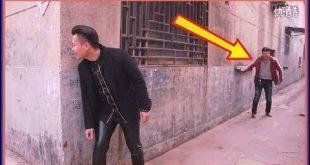 صور فيديو مضحك للكبار , القهقه حتى الموت من خلال هذا الفيديو