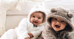 اجمل اطفال في العالم , شاهد بالصور جمال الاجيال القادمة من الاطفال