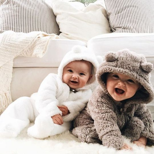 صوره اجمل اطفال في العالم , شاهد بالصور جمال الاجيال القادمة من الاطفال