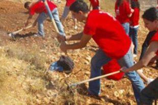 بالصور تعبير عن الشباب , الشباب هم اساس البناء والتعمير 1417 3 310x205
