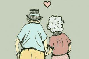 صورة صور جميلة للحب , اجمل صور حب ممكن تشوفها