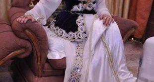 صوره اعراس الجزائر , عادات وتقاليد العرس فى الجزائر