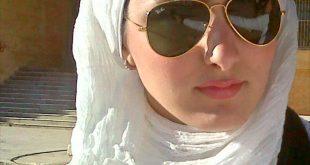 اجمل بنات مصر , حلاوة وروعه البنت المصريه