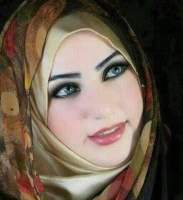 بالصور اجمل بنات مصر , حلاوة وروعه البنت المصريه 2405 2
