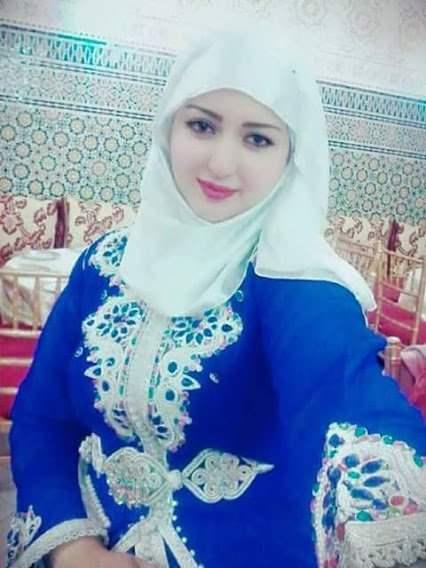 بالصور اجمل بنات مصر , حلاوة وروعه البنت المصريه 2405 3