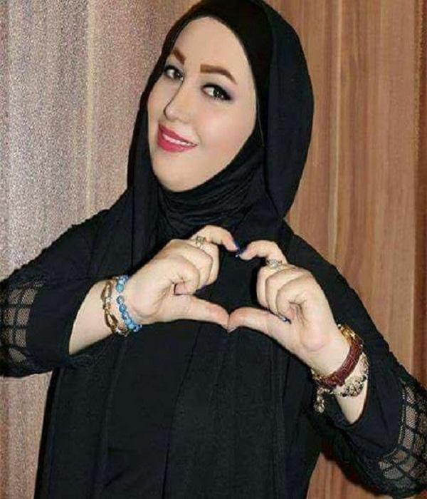 بالصور اجمل بنات مصر , حلاوة وروعه البنت المصريه 2405 4