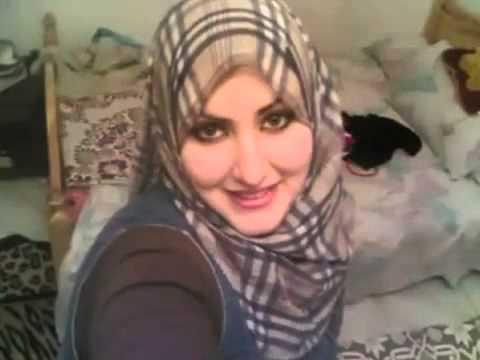 بالصور اجمل بنات مصر , حلاوة وروعه البنت المصريه 2405 5