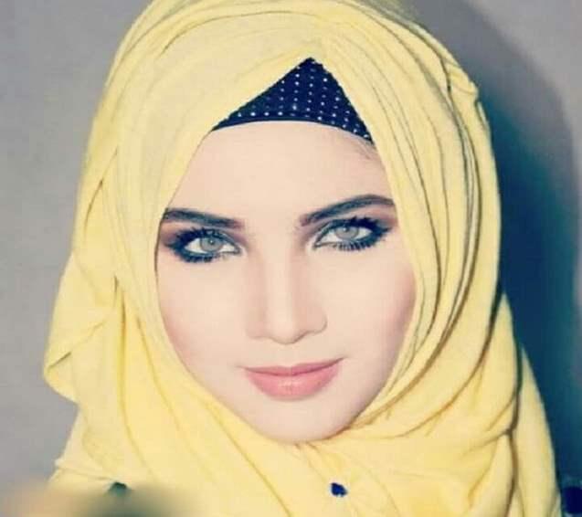 بالصور اجمل بنات مصر , حلاوة وروعه البنت المصريه 2405 6