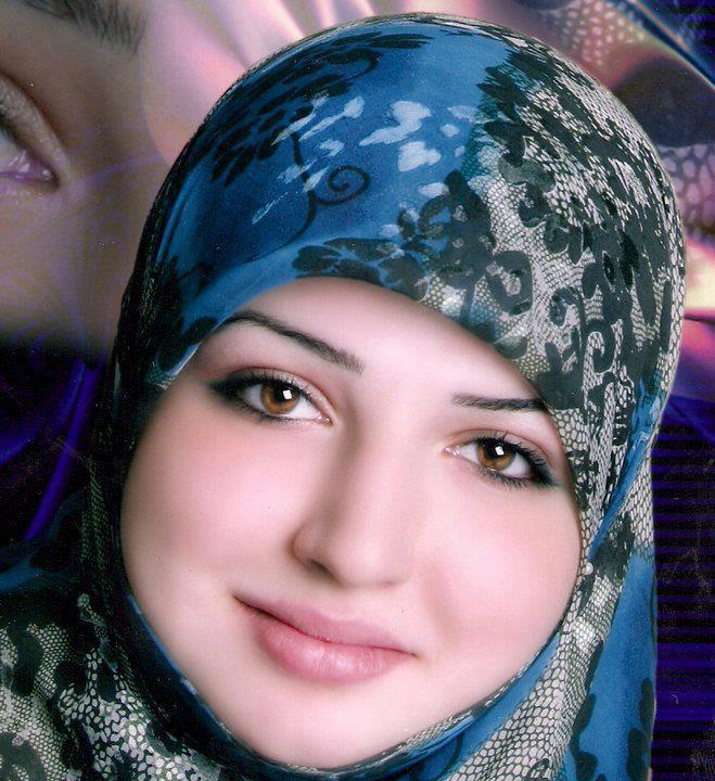 بالصور اجمل بنات مصر , حلاوة وروعه البنت المصريه 2405 7