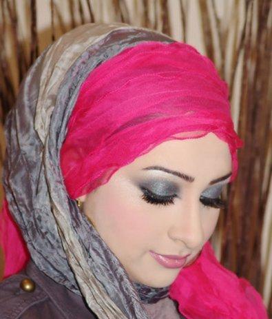 بالصور اجمل بنات مصر , حلاوة وروعه البنت المصريه 2405 8
