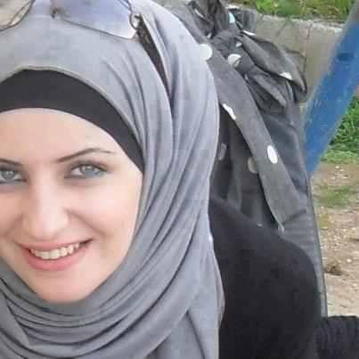 بالصور اجمل بنات مصر , حلاوة وروعه البنت المصريه 2405 9