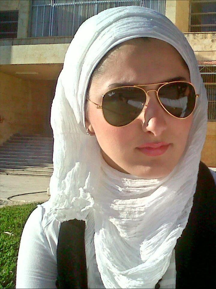 صور اجمل بنات مصر , حلاوة وروعه البنت المصريه