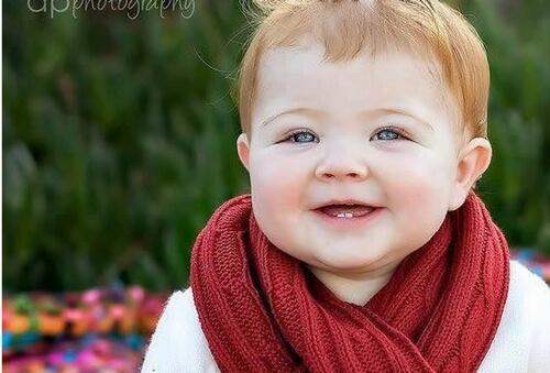 بالصور صور اطفال , مجموعه من صور متنوعه لاطفال جميله 2406 1