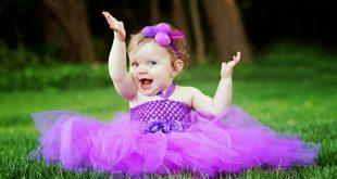 صور اطفال , مجموعه من صور متنوعه لاطفال جميله