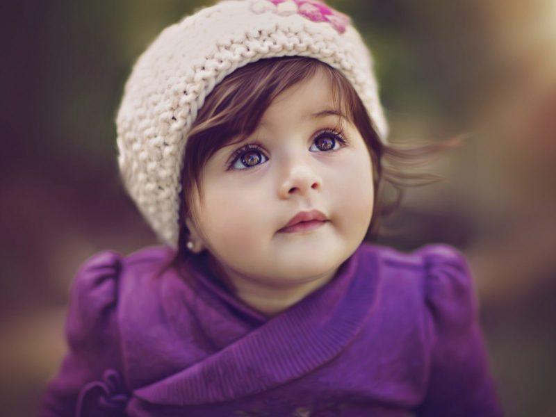 بالصور صور اطفال , مجموعه من صور متنوعه لاطفال جميله 2406 3