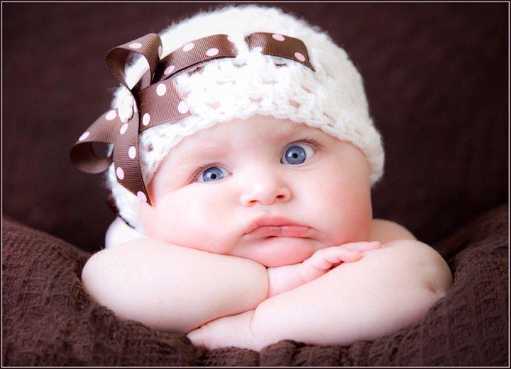 بالصور صور اطفال , مجموعه من صور متنوعه لاطفال جميله 2406 4
