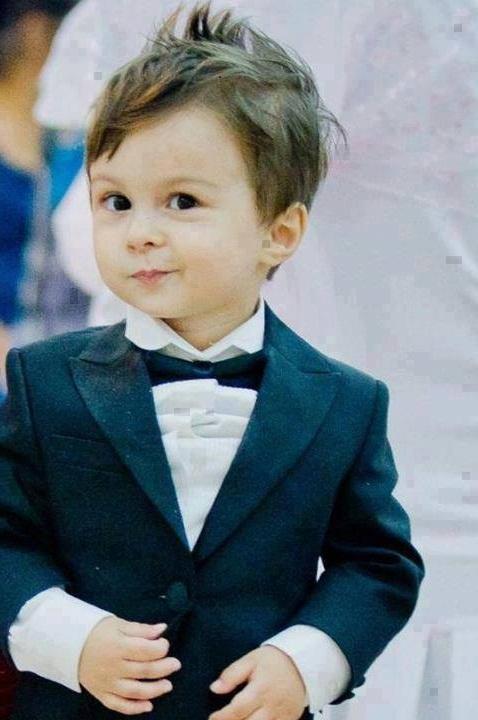 بالصور صور اطفال , مجموعه من صور متنوعه لاطفال جميله 2406 8