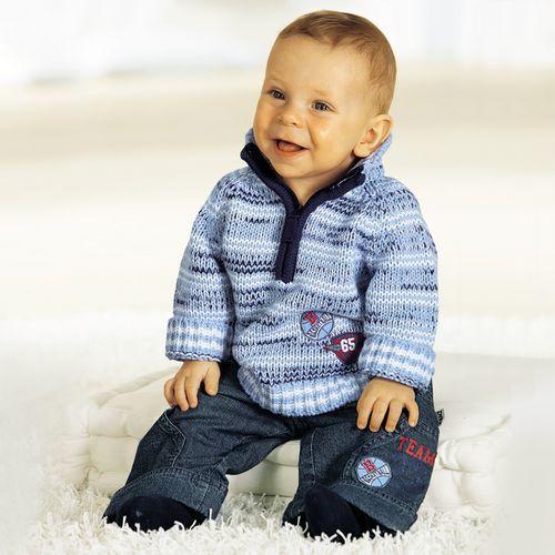 بالصور صور اطفال , مجموعه من صور متنوعه لاطفال جميله 2406 9