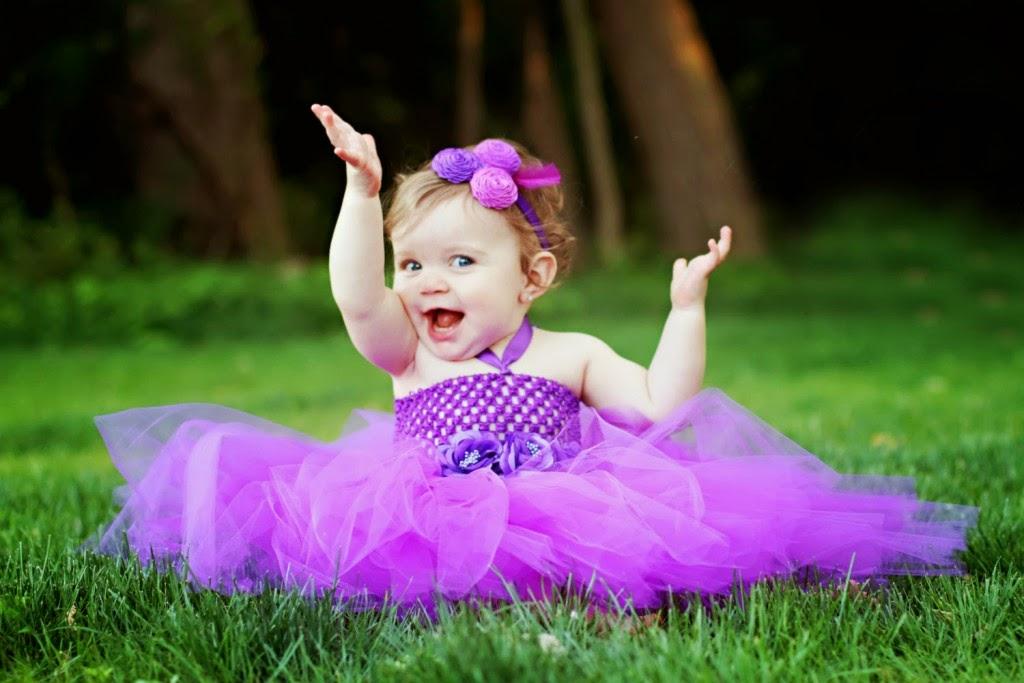 بالصور صور اطفال , مجموعه من صور متنوعه لاطفال جميله 2406