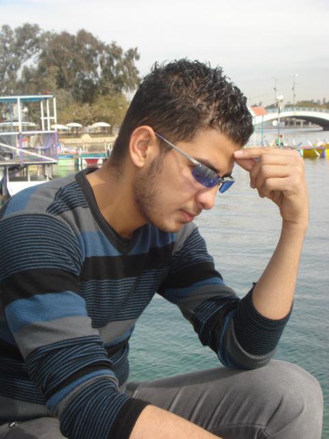 بالصور صور شباب مصر , الرجوله والشهامه تجدها في صور الشباب المصري 2407 7
