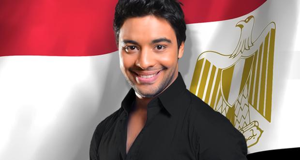 صورة صور شباب مصر , الرجوله والشهامه تجدها في صور الشباب المصري