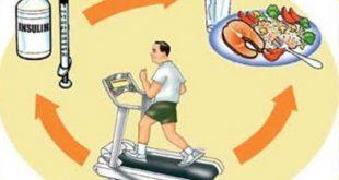 بالصور علاج مرض السكري , طرق علاجيه لمرضي السكري 2408 2 310x165