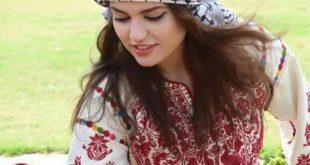 بنات فلسطين , جمال وحلاوة البنت الفلسطينيه