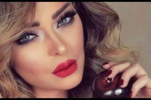 بالصور جميلات لبنان , الجمال والخفه في بنات لبنان الجميلات 2453 10 310x205