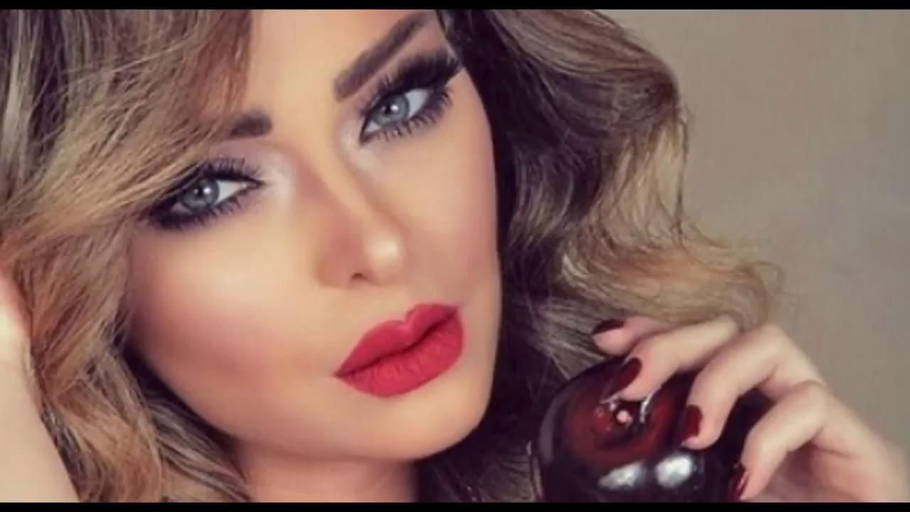 صوره جميلات لبنان , الجمال والخفه في بنات لبنان الجميلات