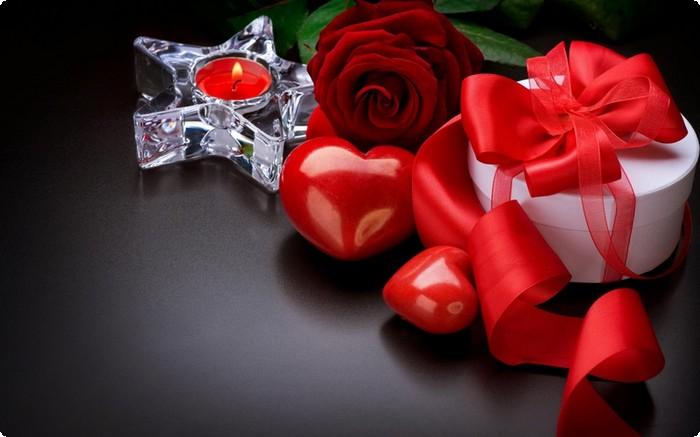 بالصور صور ورد رومانسي , صور للورود والحب الرومانسي 2455 4