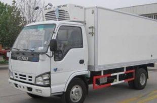 بالصور شركة نقل اثاث بجدة , افضل الشركات لها عماله مدربه لنقل الاثاث في جدة 2458 1 310x205