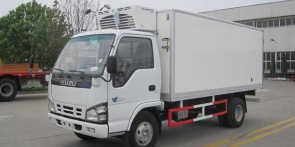 بالصور شركة نقل اثاث بجدة , افضل الشركات لها عماله مدربه لنقل الاثاث في جدة 2458