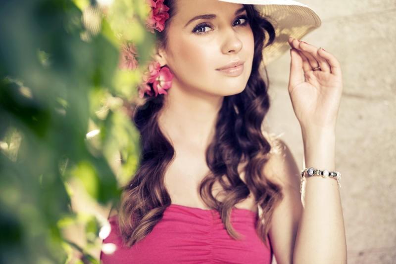 صوره كيف اكون جميلة , نصائح هامه تجعلك جميله ومتميزة