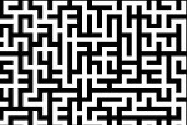 بالصور العاب صعبة للكبار , العاب تحتاج ذكاء للكبار فقط 2460 1