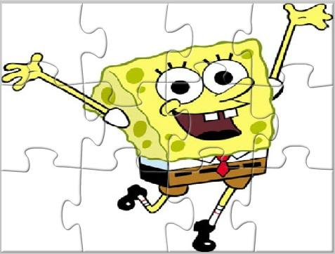 بالصور العاب صعبة للكبار , العاب تحتاج ذكاء للكبار فقط 2460 3