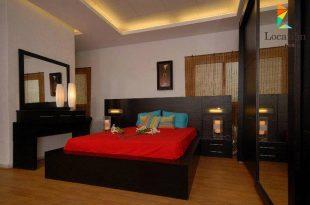 صورة صور غرف نوم مودرن , كتالوج به تصميمات لغرف النوم المودرن روعه