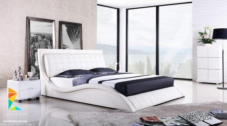 صورة صور غرف نوم مودرن , كتالوج به تصميمات لغرف النوم المودرن روعه 2463 2