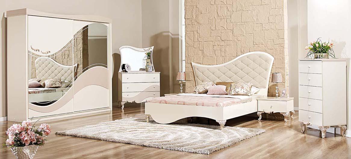 صورة صور غرف نوم مودرن , كتالوج به تصميمات لغرف النوم المودرن روعه 2463 8