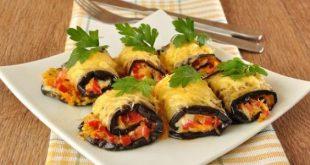 بالصور وصفات طبخ , اسرع واطعم وصفات لمطبخك 2464 1 310x165