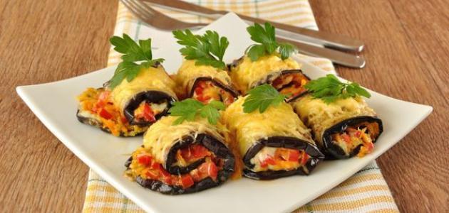 بالصور وصفات طبخ , اسرع واطعم وصفات لمطبخك 2464