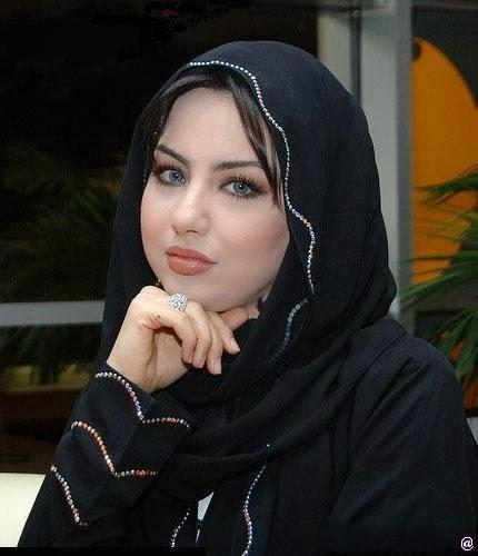 صورة بنات الخليج , اجمل واحلي صور بنات الخليج