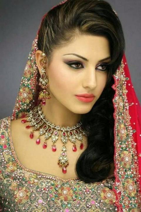 صورة بنات الهند , بنات الهند جمال وانوثه حلوة