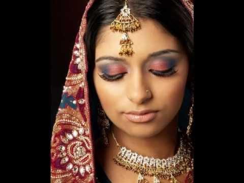 بالصور بنات الهند , بنات الهند جمال وانوثه حلوة 2471 6