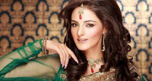 بنات الهند , بنات الهند جمال وانوثه حلوة