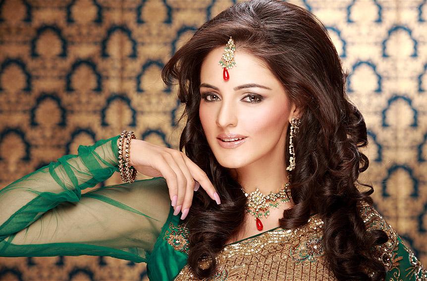 صور بنات الهند , بنات الهند جمال وانوثه حلوة