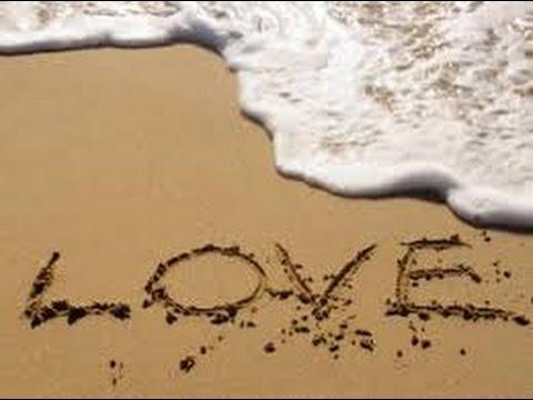 بالصور كلام في الحب والغزل , روعه الكلمات في الحب المعبر والغزل 2476 3