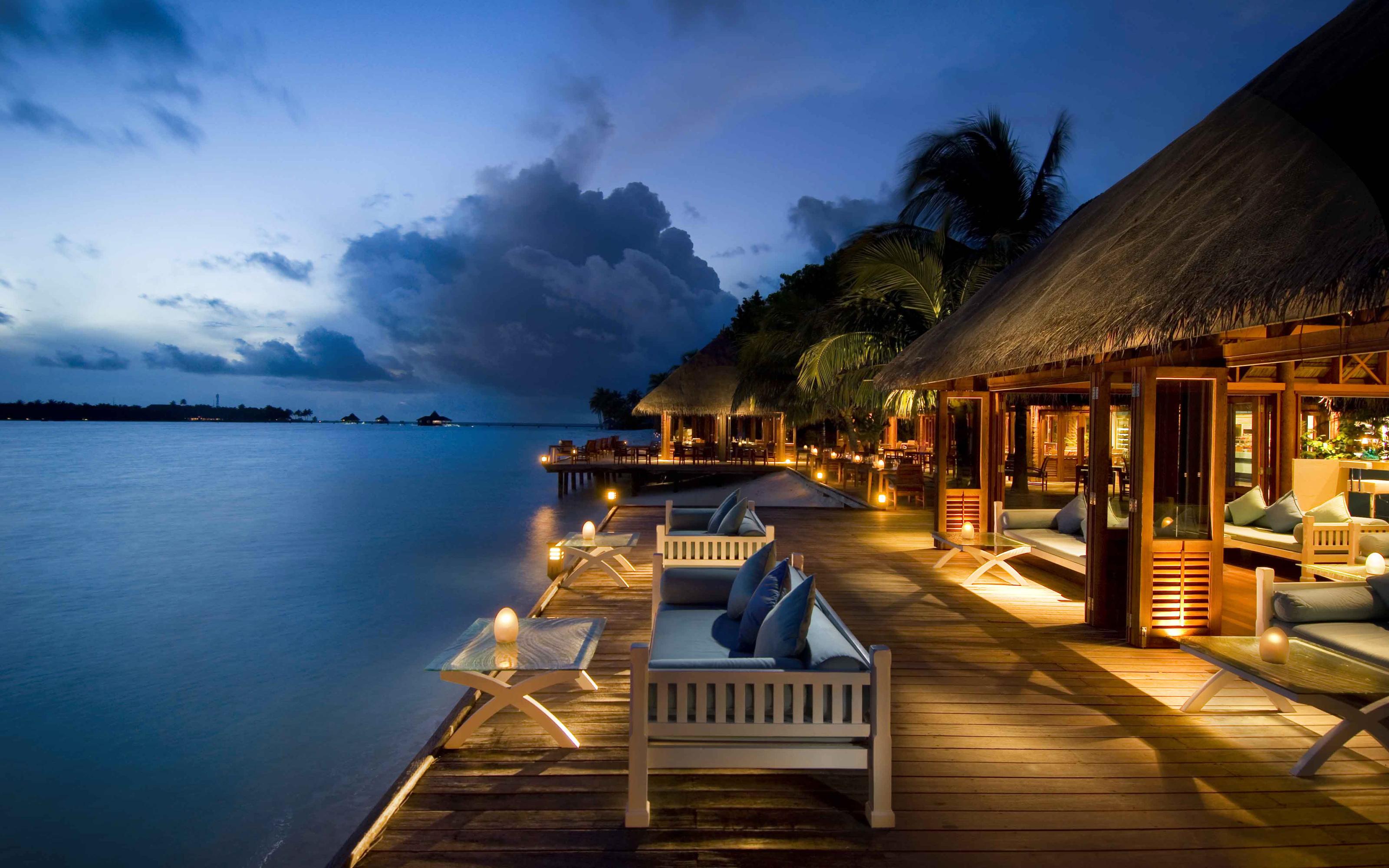 بالصور صور جزر المالديف , الطبيعه الساحرة لجزر المالديف 2479 2