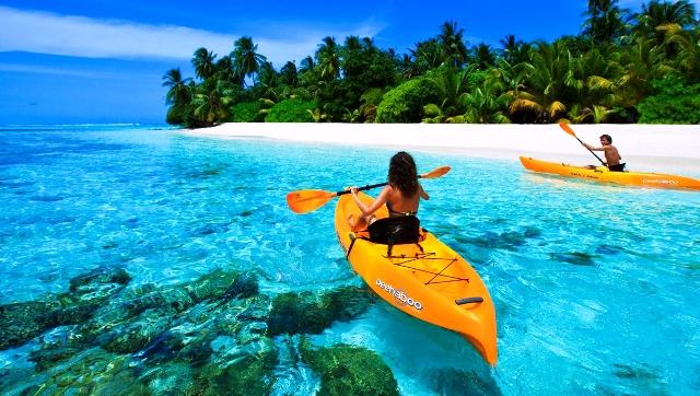 بالصور صور جزر المالديف , الطبيعه الساحرة لجزر المالديف 2479 3