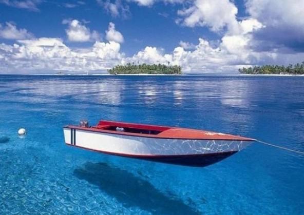 بالصور صور جزر المالديف , الطبيعه الساحرة لجزر المالديف 2479 4