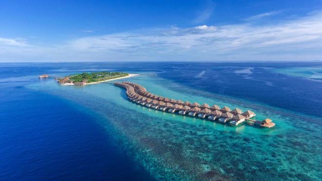 بالصور صور جزر المالديف , الطبيعه الساحرة لجزر المالديف 2479 7